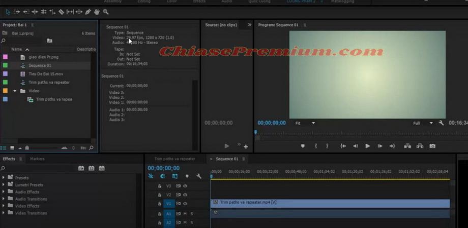 Có nên dùng phần mềm chỉnh sửa video Filmora không?