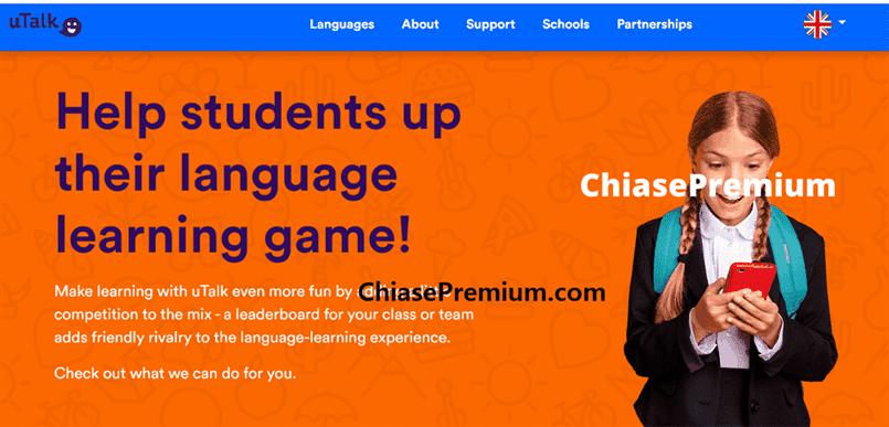 Bạn có thể học ngoại ngữ qua các trò chơi thú vị được sắp xếp theo thứ tự từ dễ tới khó.