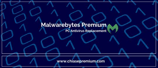 Đánh giá và chia sẻ Malwarebytes Premium