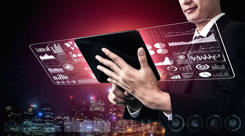 Công việc chính của Data Scientist là làm sao tối ưu hóa hệ thống