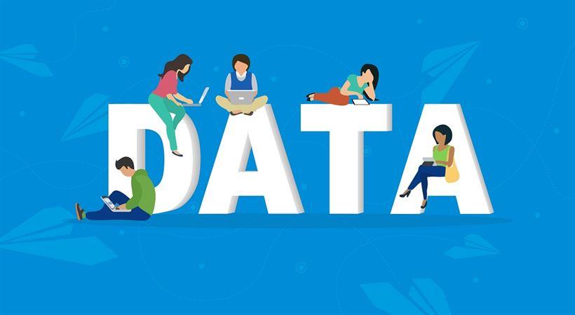 khóa học phân tích dữ liệu