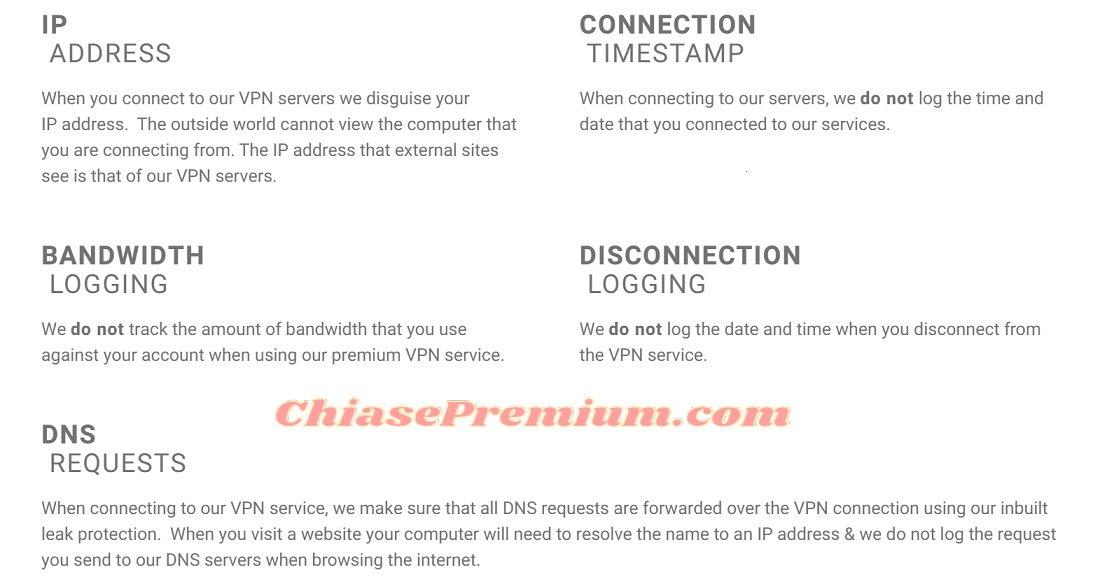 Đánh giá VPNSecure: Trình kết nối VPN an toàn cho người dùng