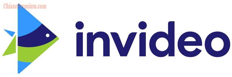 InVideo: Online Video Editor   Video Creator