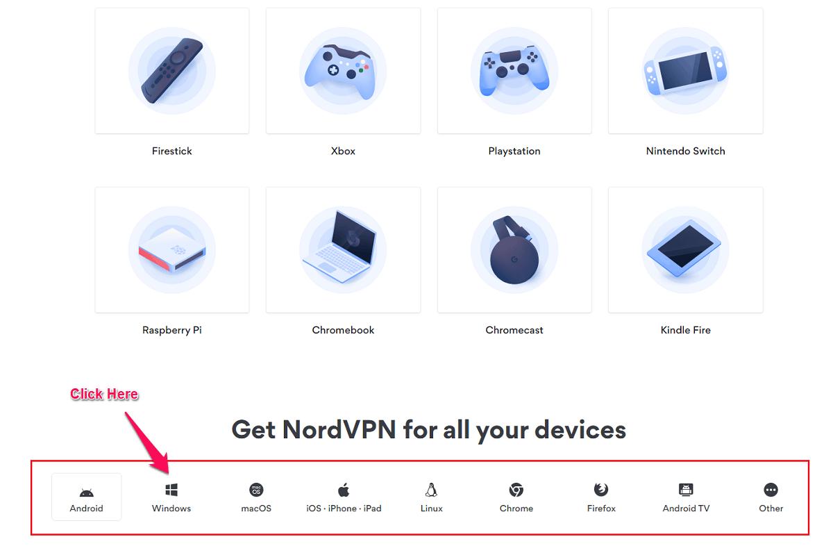 101-Download-Nordvpn-for-Windows-macOS-Linux