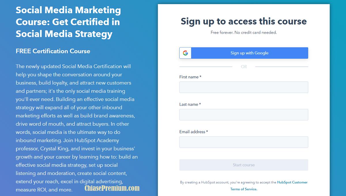 2-Social Media Marketing