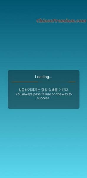 ứng dụng LingoDeer Plus