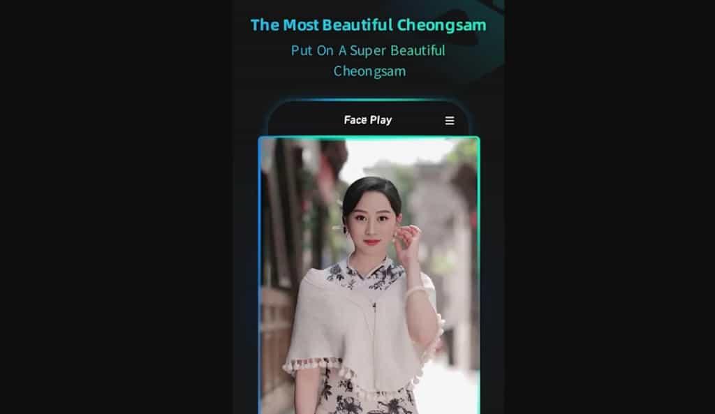 6-FacePlay