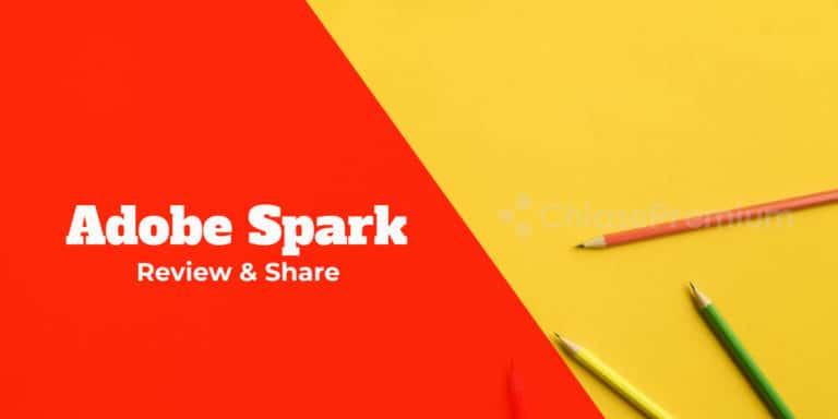 Adobe-Spark-la-gi-so-sanh-canva-vs-adobe-spark