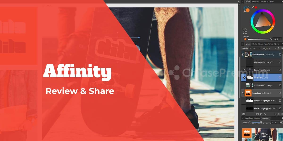 Affinity-Design-Affinity-Photo-alternative-to-photoshop