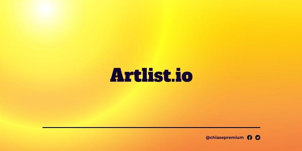 Artlist-io-deal