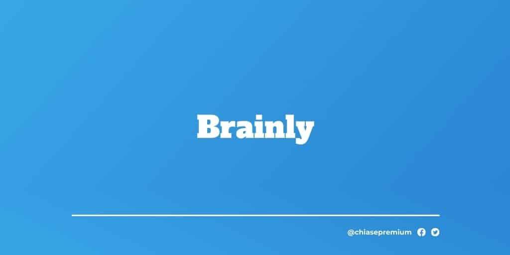 Brainly-deals