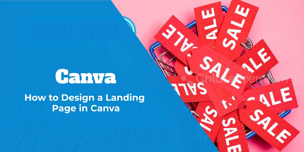 Cach-lam-landing-page-voi-Canva