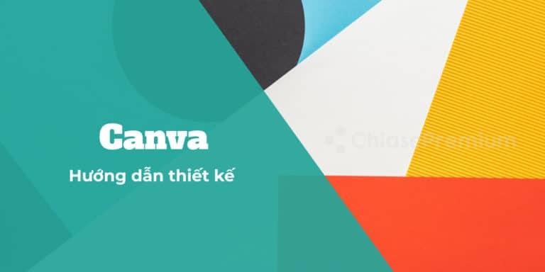 Cach-su-dung-canva-de-thiet-ke-do-hoa-cho-blog
