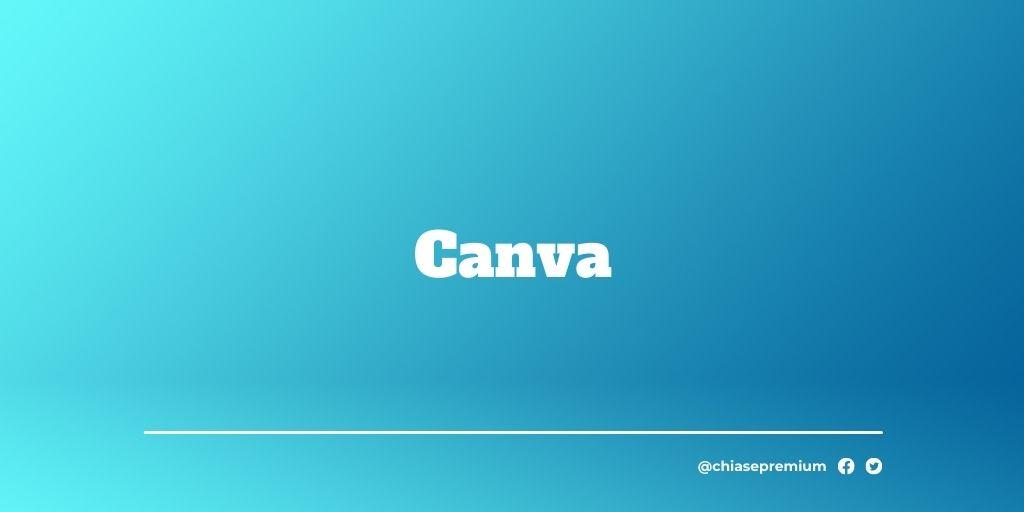 Canva-deal