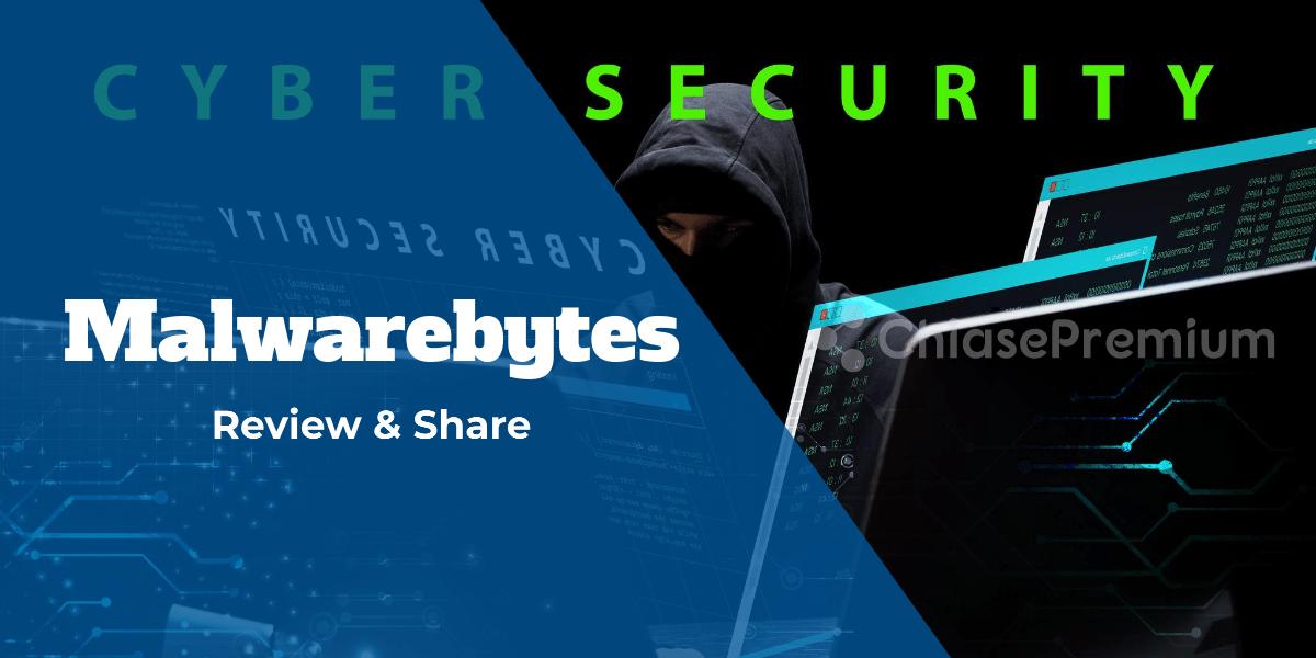 Chia-se-trai-nghiem-voi-tai-khoan-dung-key-Malwarebytes-Premium