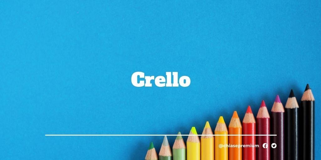Crello-deal