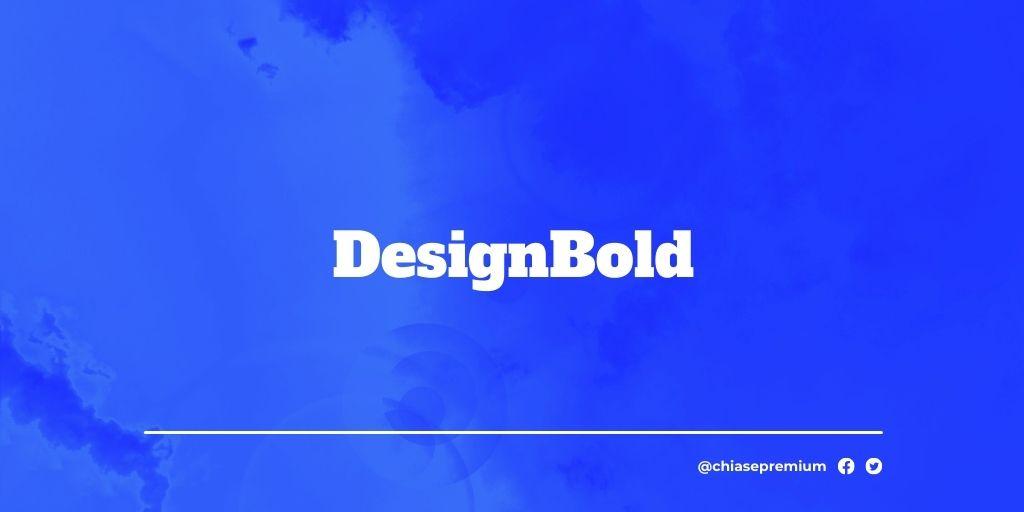 DesignBold-deal