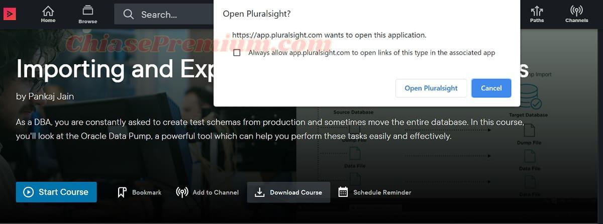 Download-Course-Pluralsight-premium-2
