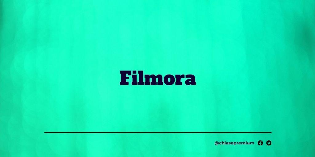 Filmora-deals