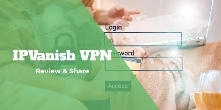 IP-Vanish-la-gi