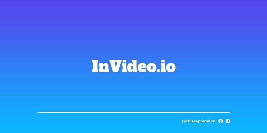 InVideo-io-deal