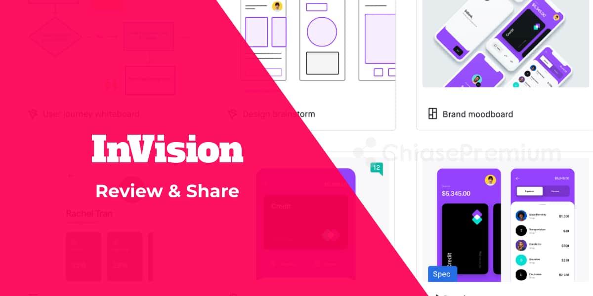Invision-Studio-review