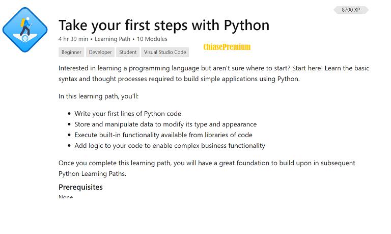 Khoa-hoc-lap-trinh-Python-mien-phi-cua-microsoft