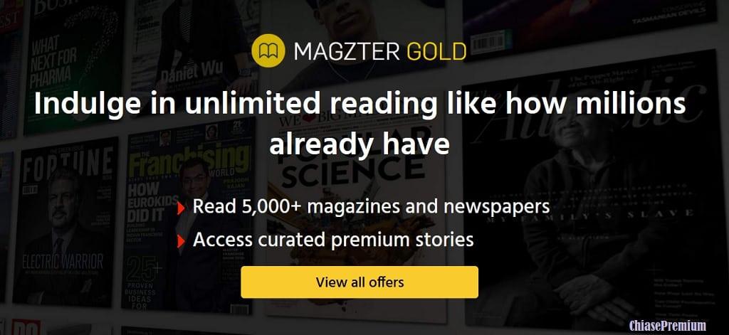 Magzter-Gold-deal-70-percent-off-new