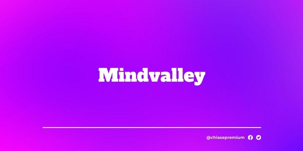 Mindvalley-deals