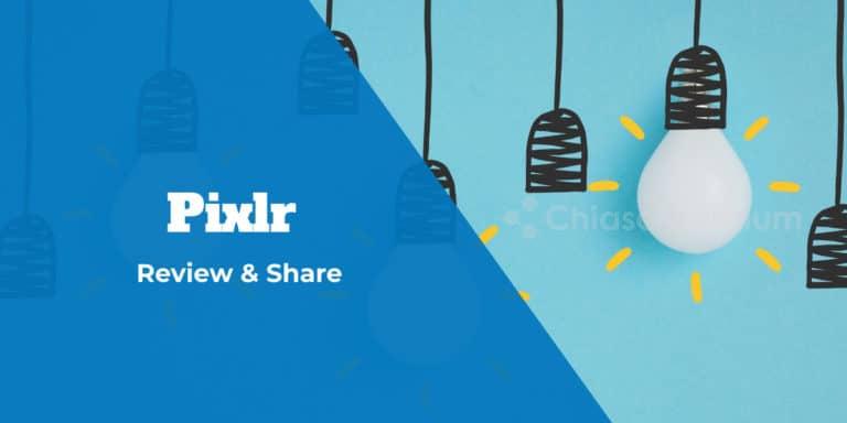 Pixlr-la-gi-danh-gia-va-chia-se-tai-khoan-Pixlr-Pro
