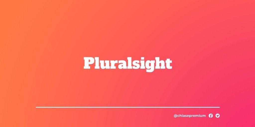 Pluralsight-deals