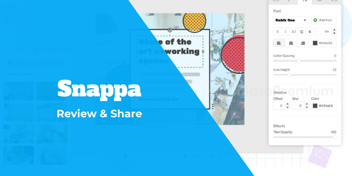 Snappa-la-gi-review-snappa