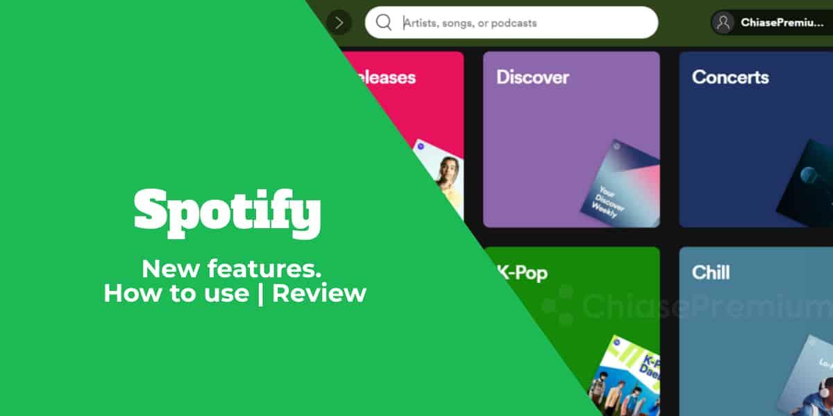 Spotify-Premium-review-trai-nghiem-tinh-nang-moi-nhat-update