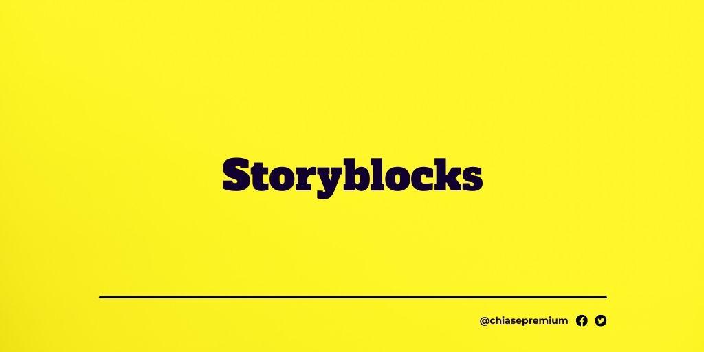 Storyblocks-deal