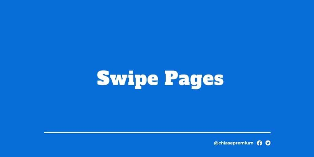 Swipe Pages-deal