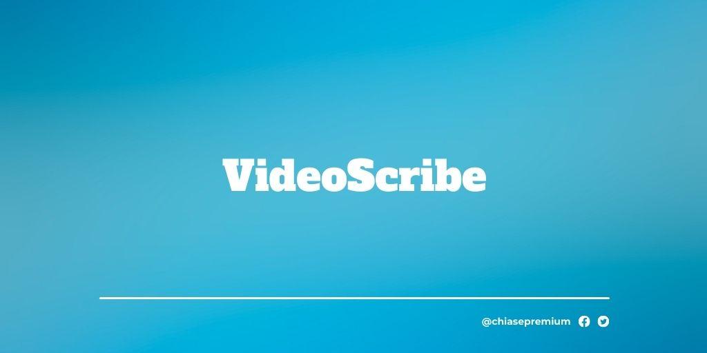 VideoScribe-deal