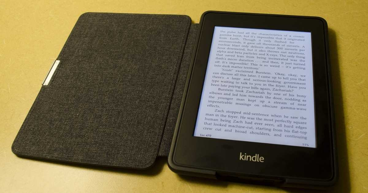 amazon-kindle-devices-to-get-new-ui-navigation-buttons-in-major-update
