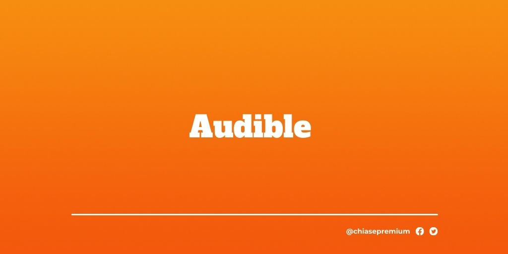 audible-deal