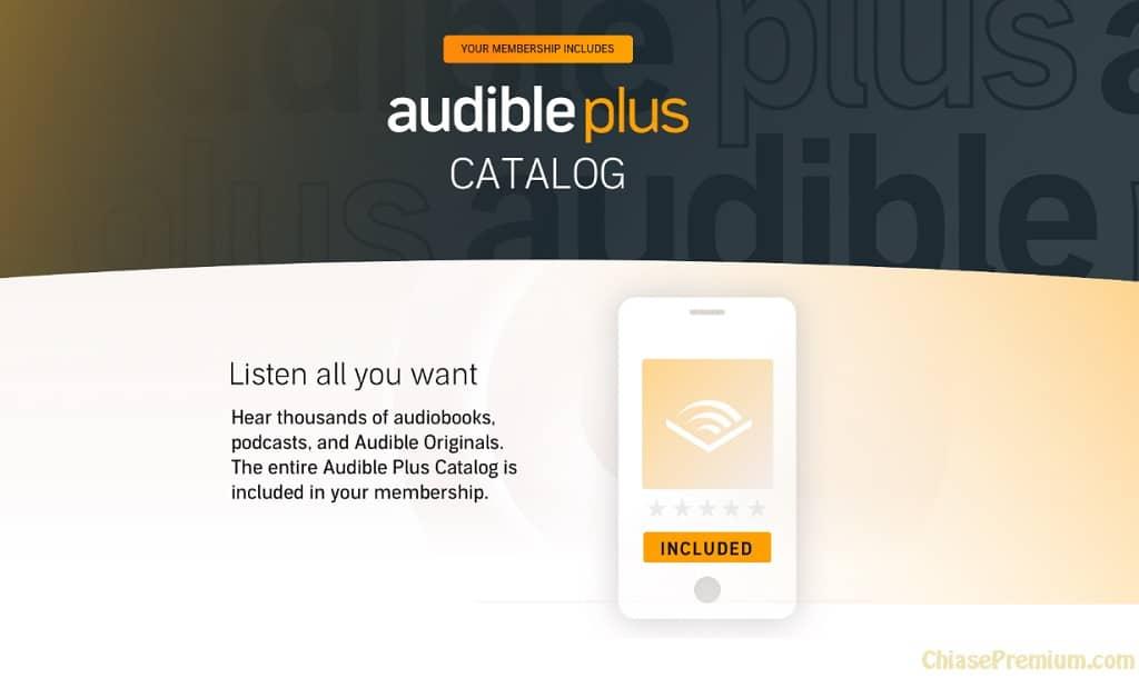 audible-plus-member-benefit-audible-plus-catalog