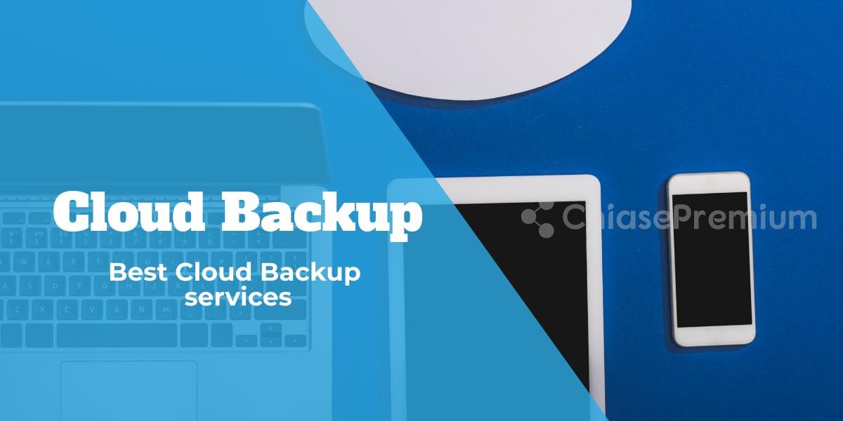 best-Cloud-Backup-services