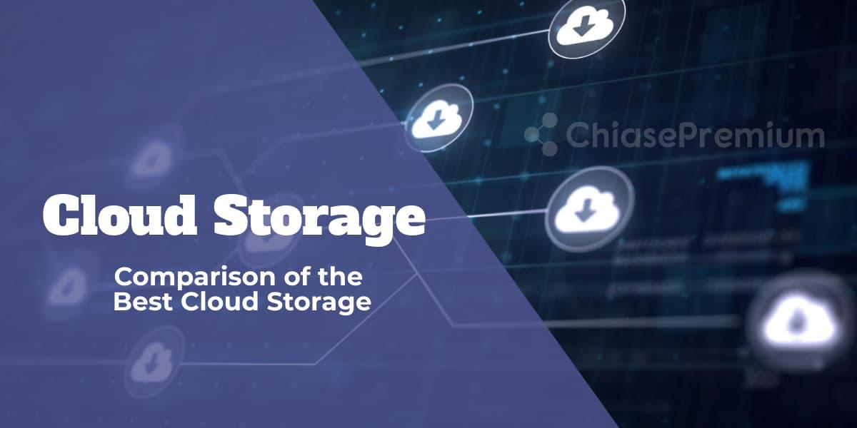 best-cloud-storage-services-review