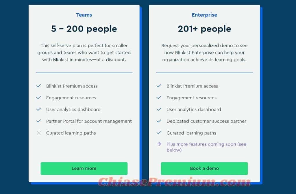 Tuỳ vào lựa chọn đăng ký và số lượng người dùng mà doanh nghiệp sẽ được hưởng mức chiết khấu tương ứng