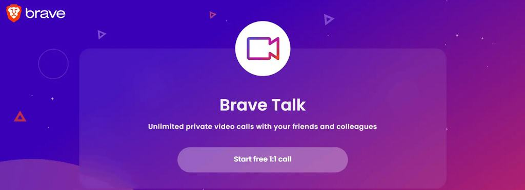 braves-non-tracking-browser-based-video-conferencing-tool