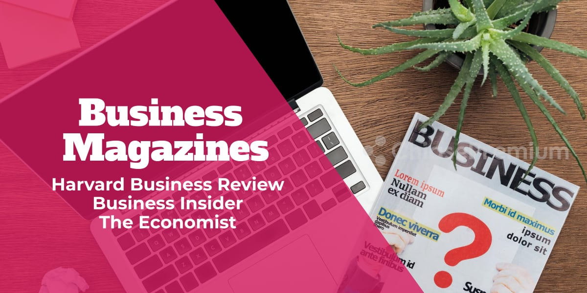 chia-se-3-tap-chi-kinh-te-hang-dau-harvard-business-review-business-insider-the-economist