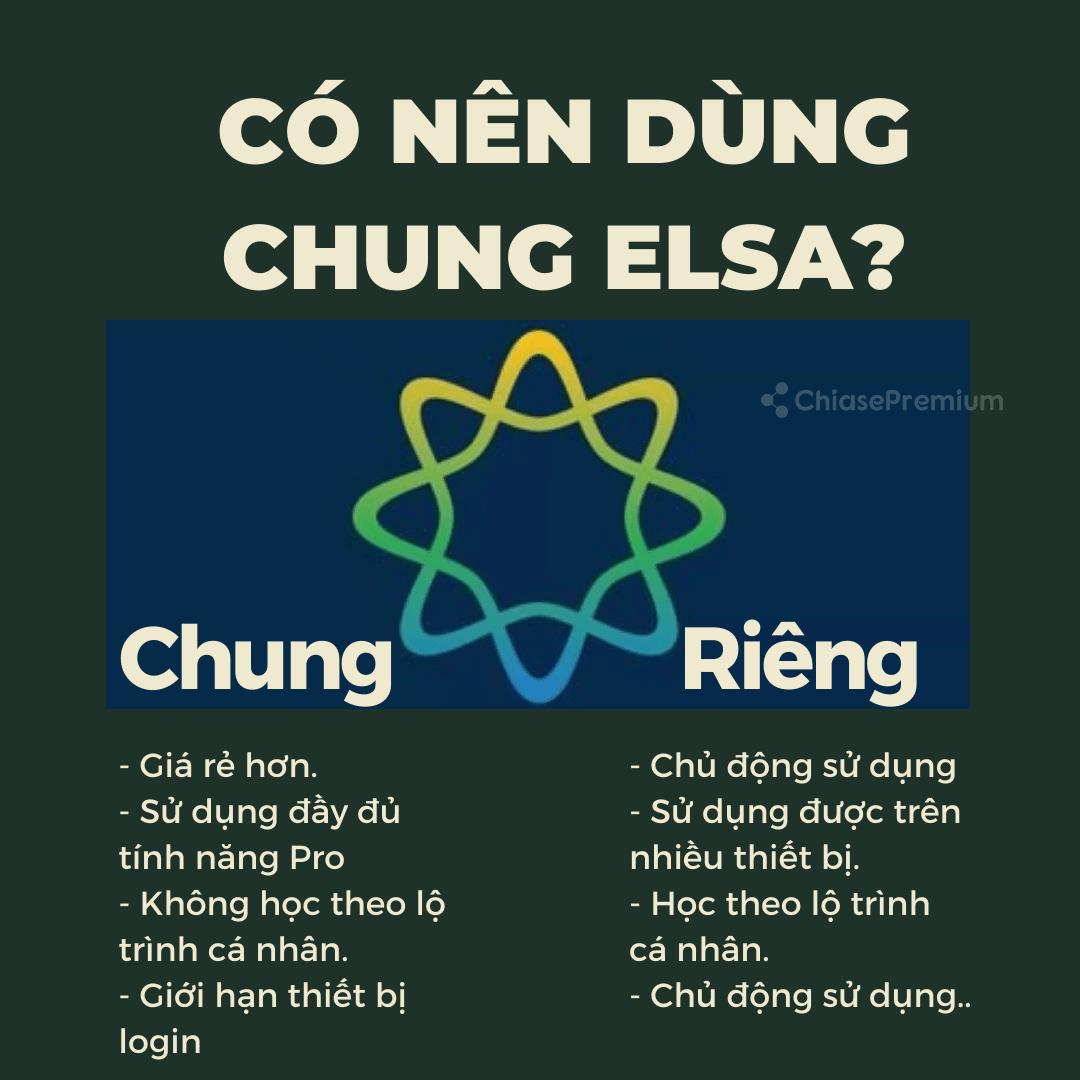 co-nen-dung-chung-tai-khoan-elsa-khong