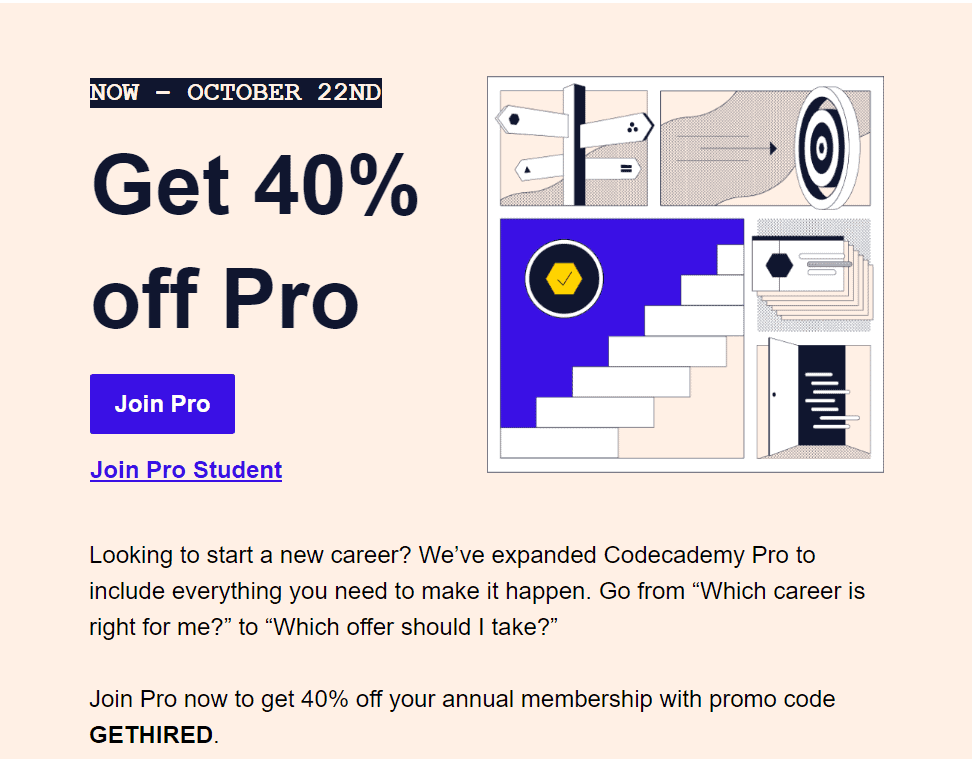 codecademy-40-percent-off-annual-2