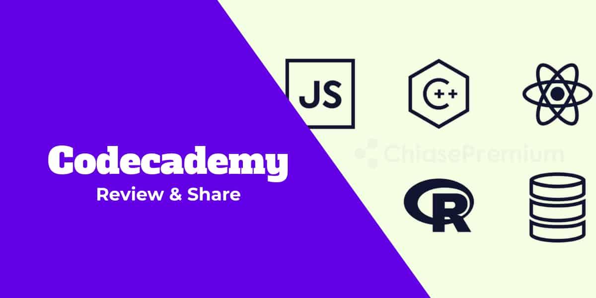 codecademy-la-gi-review-chia-se-tai-khoan-codecademy-pro