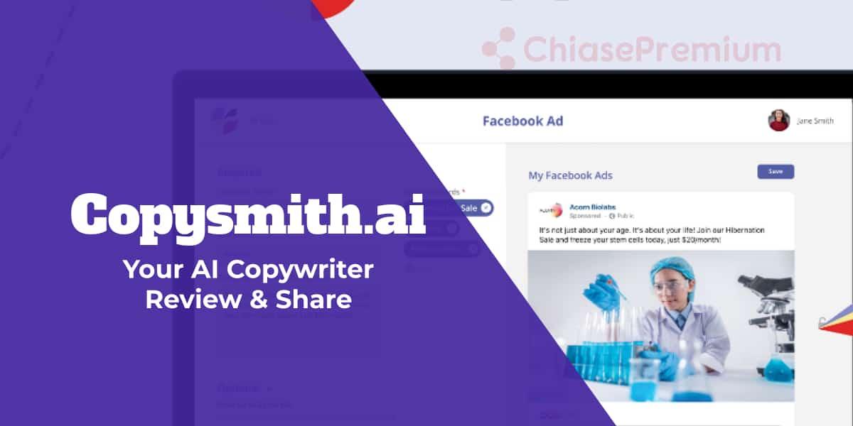 copymith-la-gi-copysmith-ai-review-how-to-use