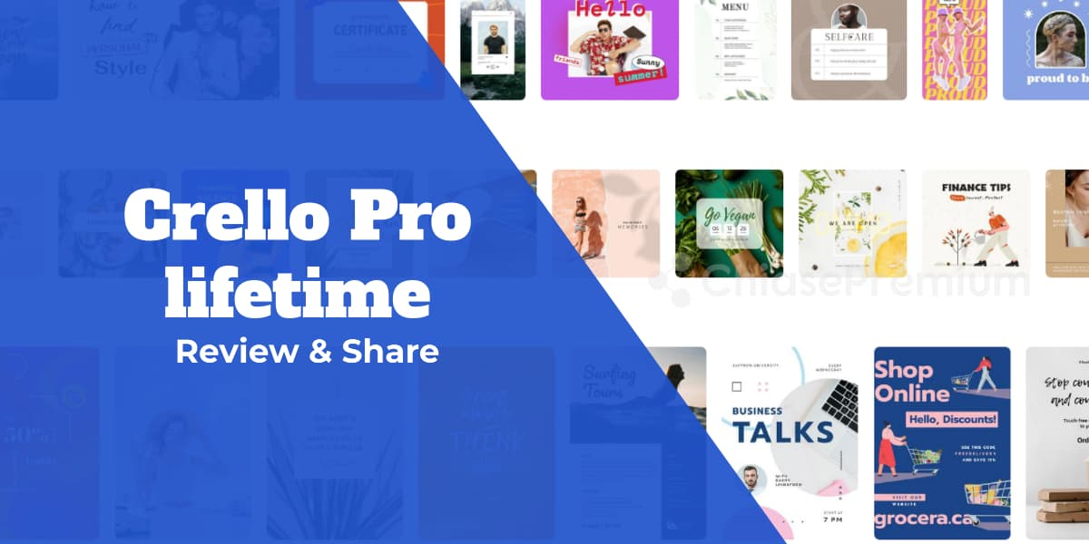 crello-pro-lifetime-review