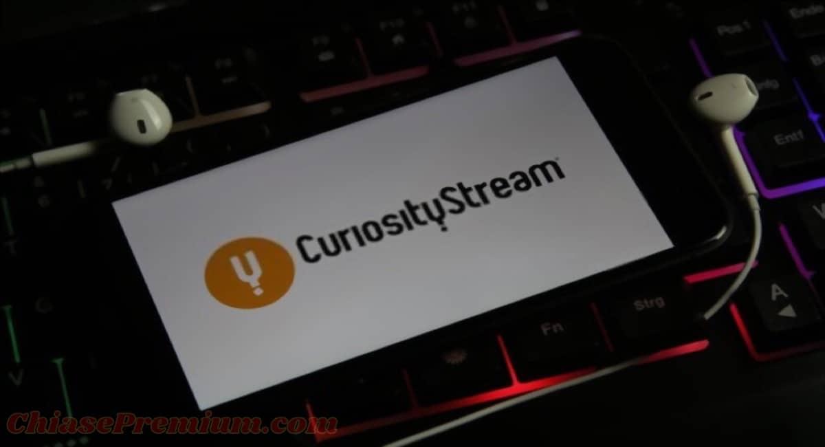 curiosity-stream-20